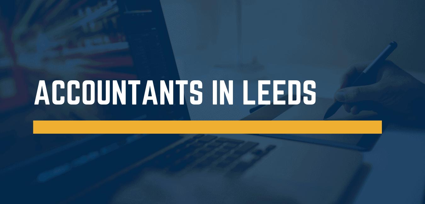 Accountants in Leeds