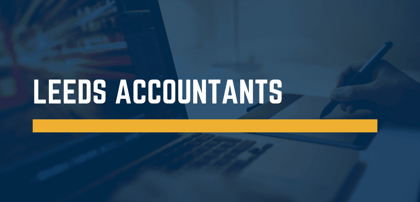 Leeds accountants