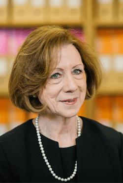 Sue Siddons