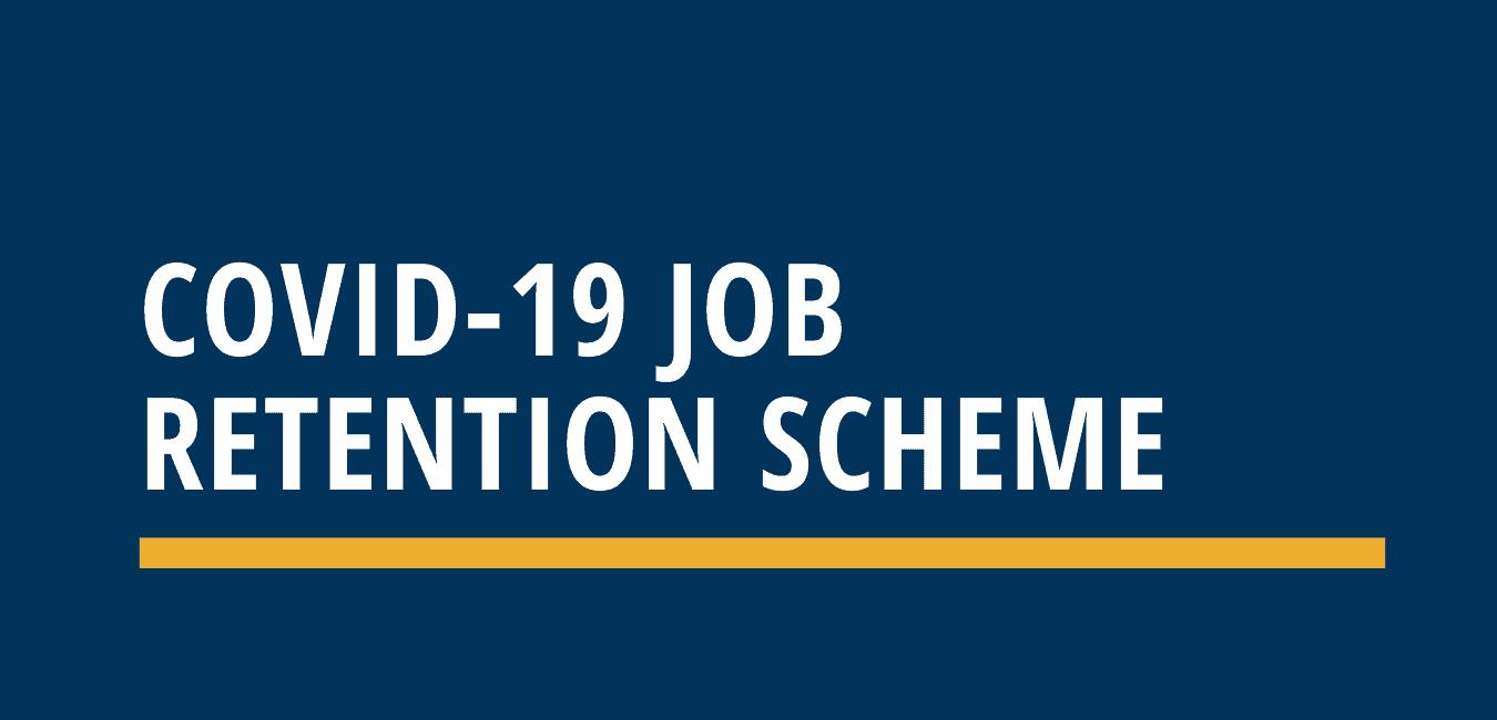 COVID-19 Job Retention Scheme